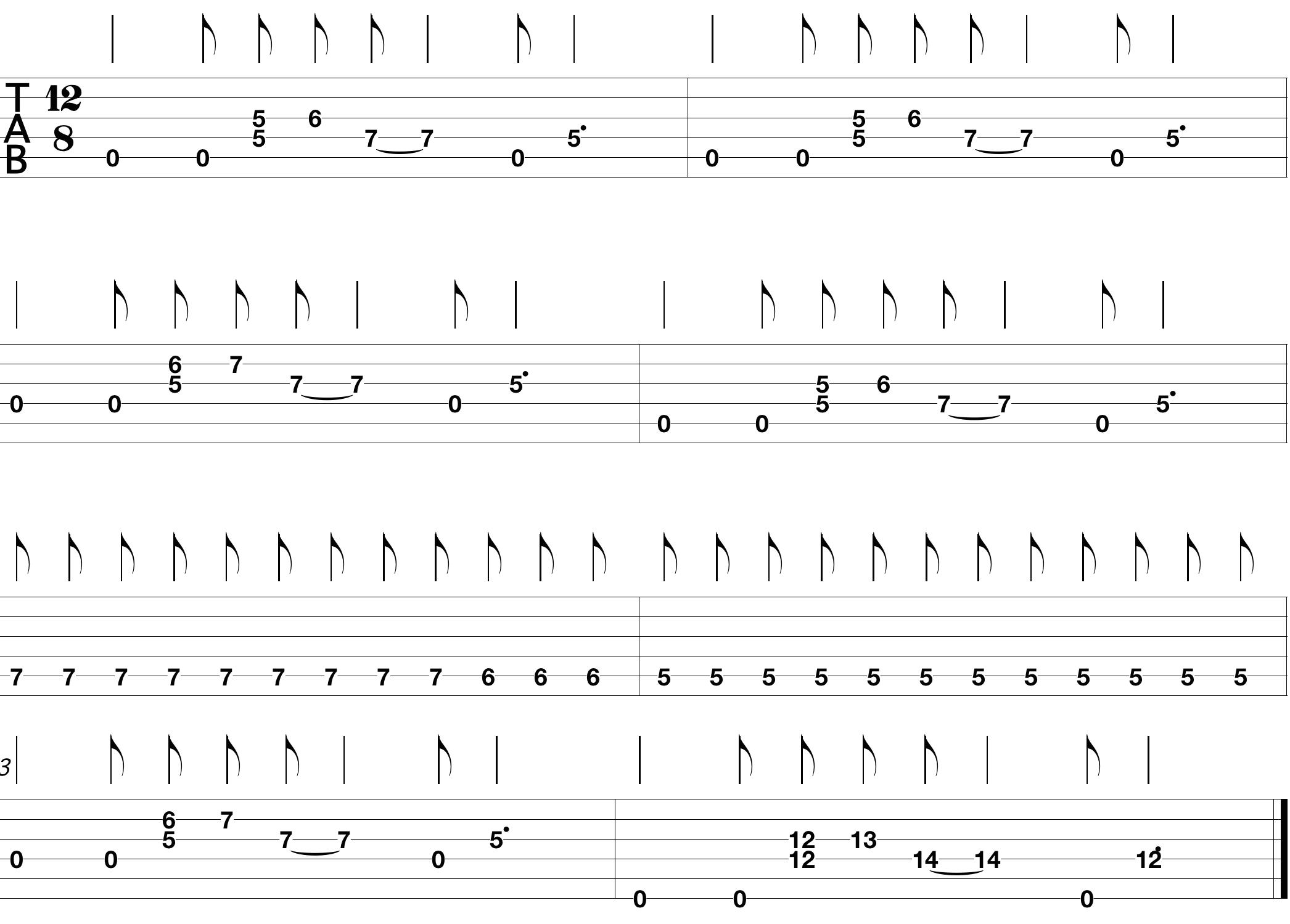guitar-tabs-blues_5.png