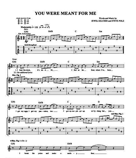 guitar-tabs-easy_jewel.jpg