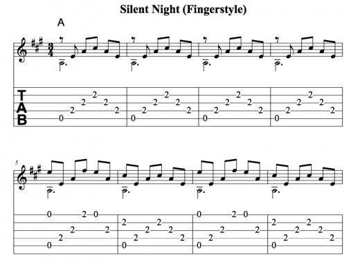 guitar-tabs-for-beginners_silent.jpg
