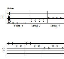 guitar-tabs.JPG