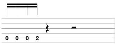 guitar-tips-and-tricks-for-beginners_2.png