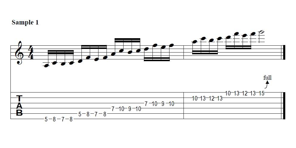 guitar_lesson_online.jpg