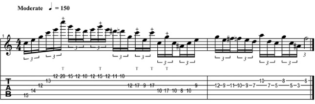 guitar_lick_2 chromatic arpeggio.jpg