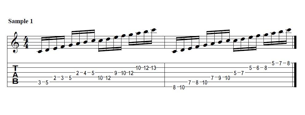 guitar_major_scales.jpg