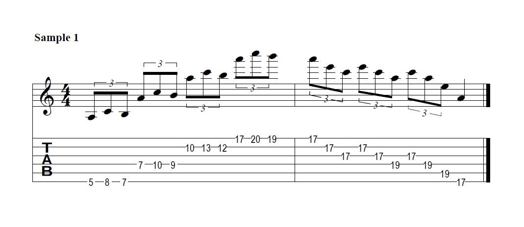 guitar_playing_tips.jpg