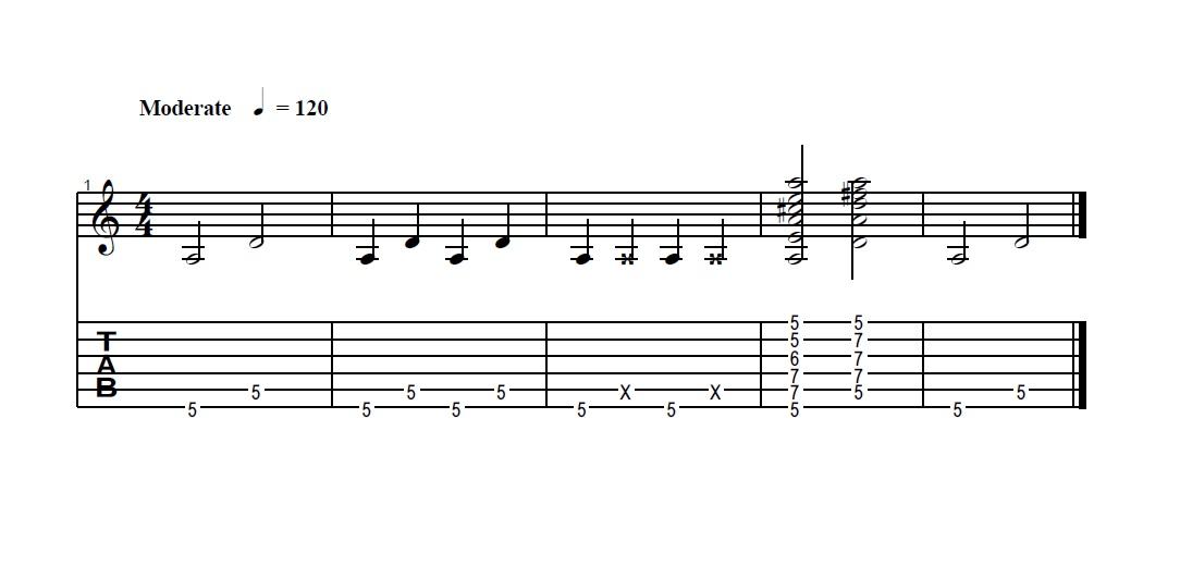 guitar_tabs_songs.jpg