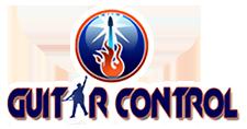guitarcontrol.png