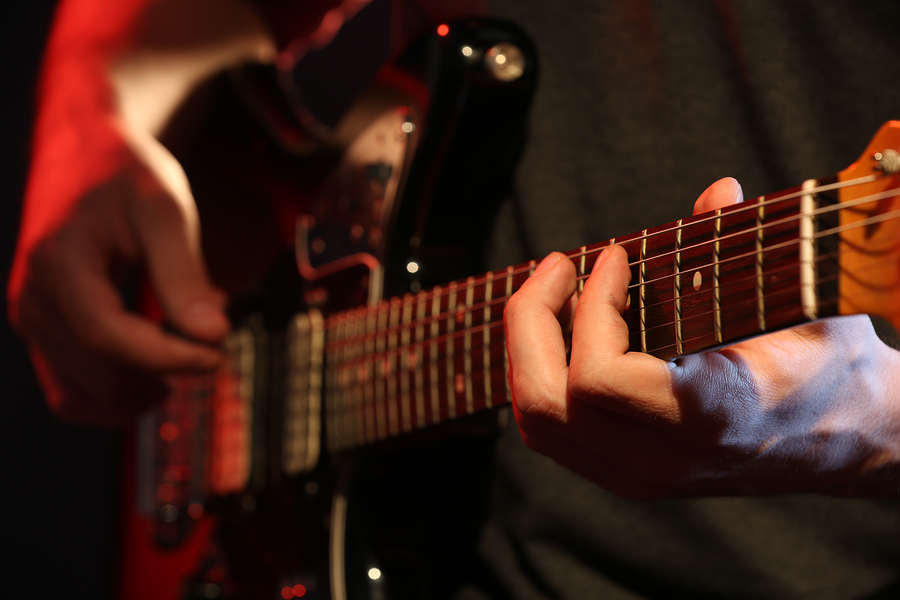 how-to-learn-electic-guitar.jpg