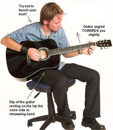 how-to-play-a-guitar.jpg