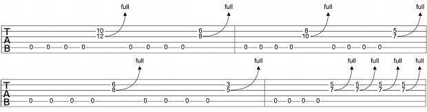 how-to-play-electric-guitar_bends.jpg