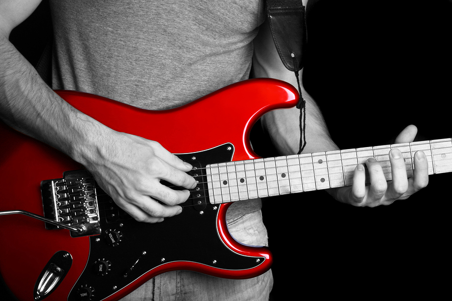 how-to-play-guitar-songs.jpg