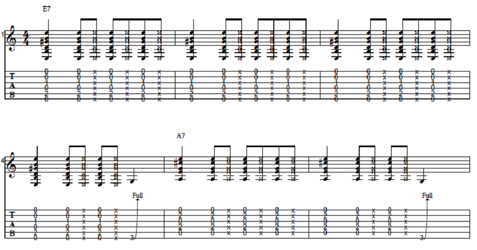 how-to-play-the-blues-on-guitar-12_bar_1.png