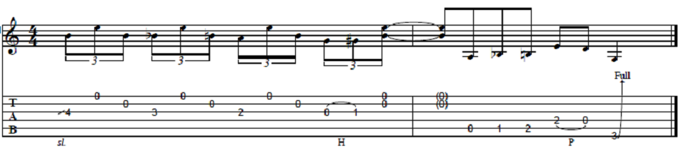 how-to-play-the-blues-on-guitar-turnaround.png
