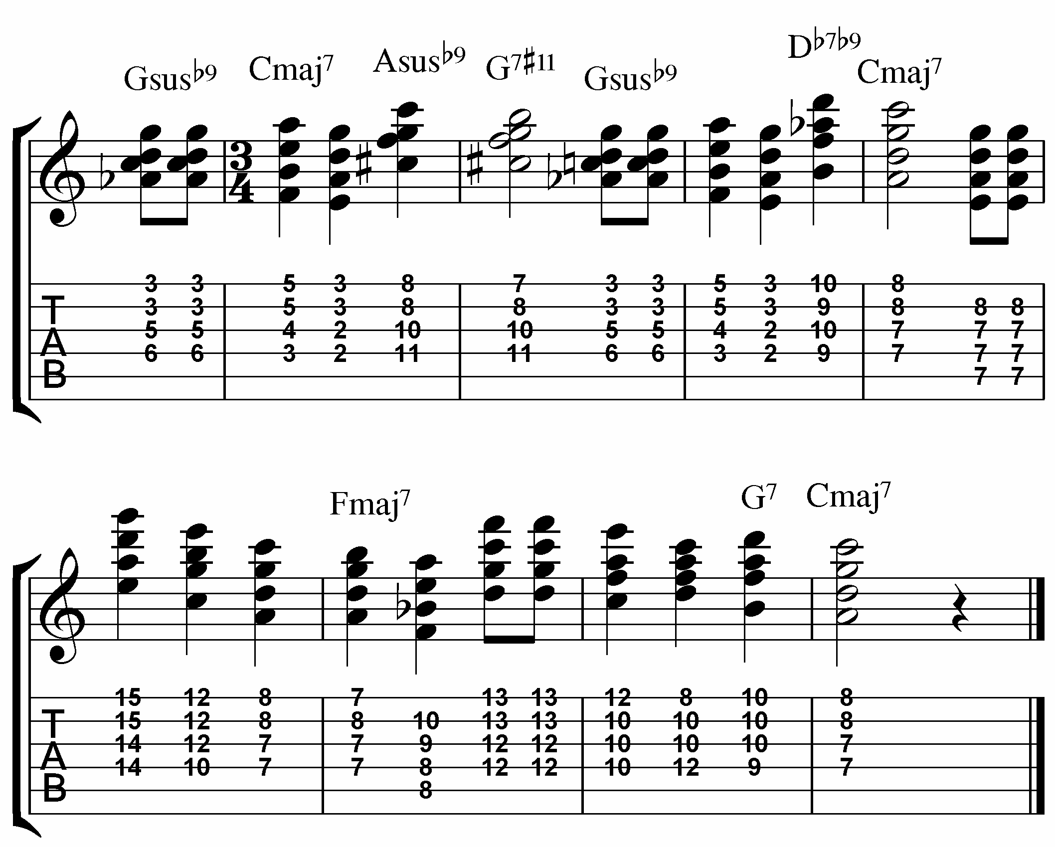 jazz-guitar-chords_happy.png