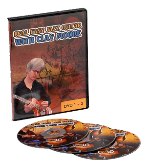 jazz-guitar-online-rej.jpg