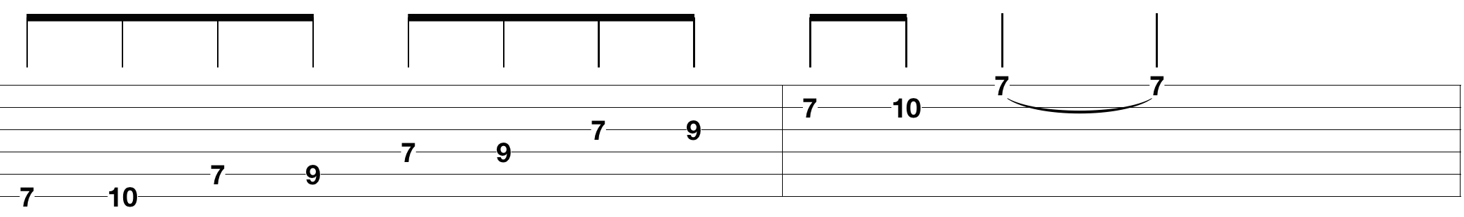 jazz-lessons-guitar_2.png