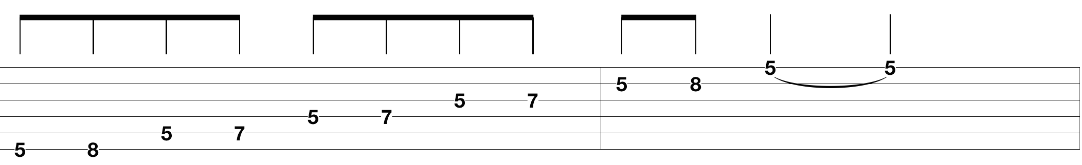 jazz-lessons-guitar_4.png