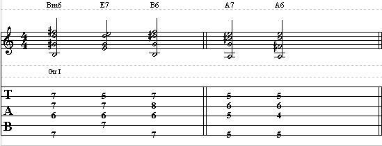 jazz_chords.JPG