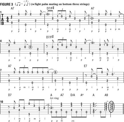 learn-acoustic-guitar-picking.jpg