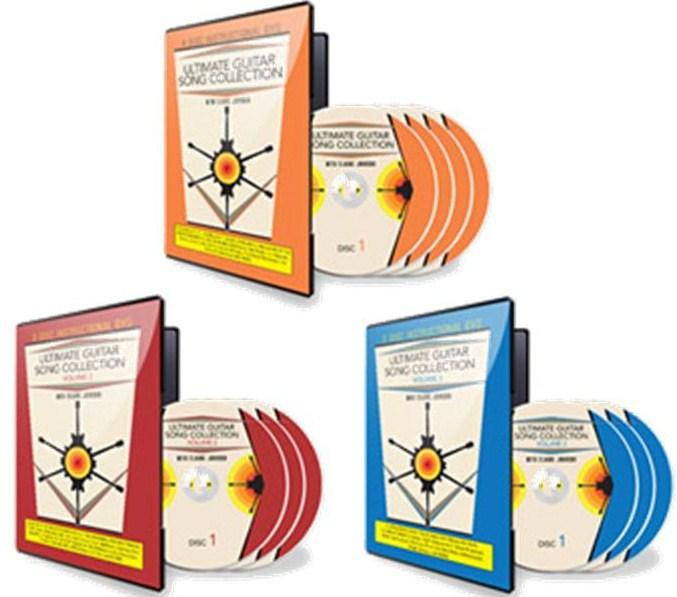 learn-guitar-dvd.jpg