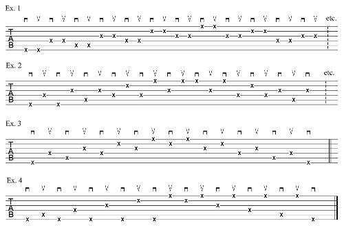 learn-guitar-fast-picking.jpg