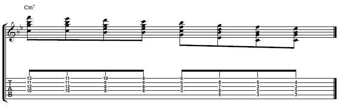 learn-guitar-online-free_tabs.jpg