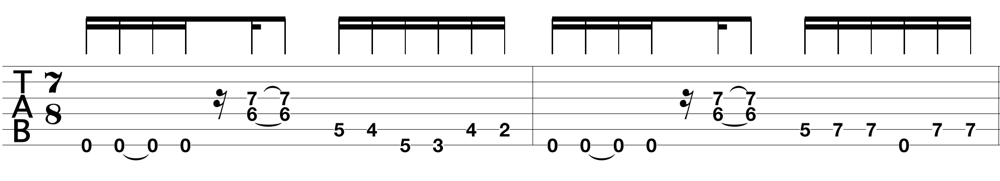 learn-guitar-riffs_1.png