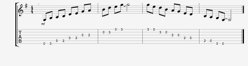 learn-guitar-tabs_2.png
