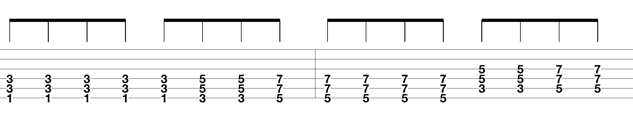 learn-rock-guitar_3.png