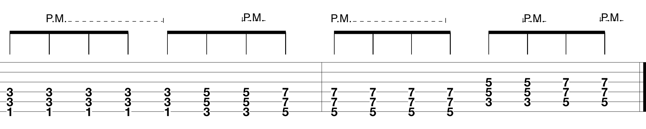 learn-rock-guitar_4.png