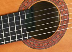 learn-to-play-guitar-songs.jpg