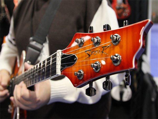 learn_guitar.jpg