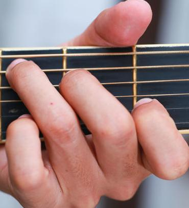 learning-guitar-chords.JPG
