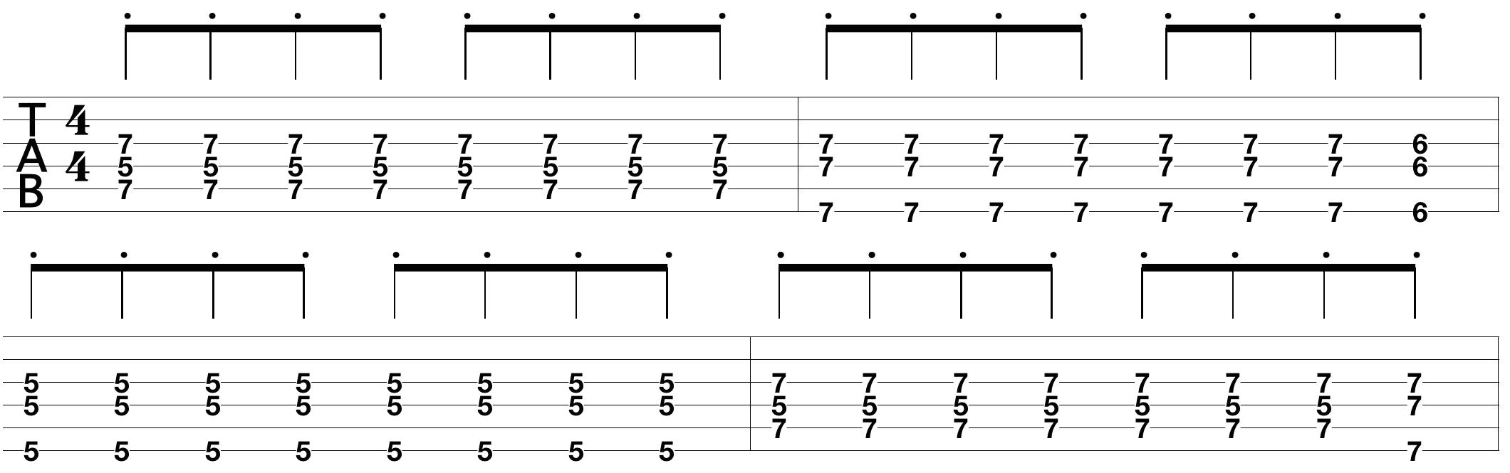 learning-rhythm-guitar_1.png