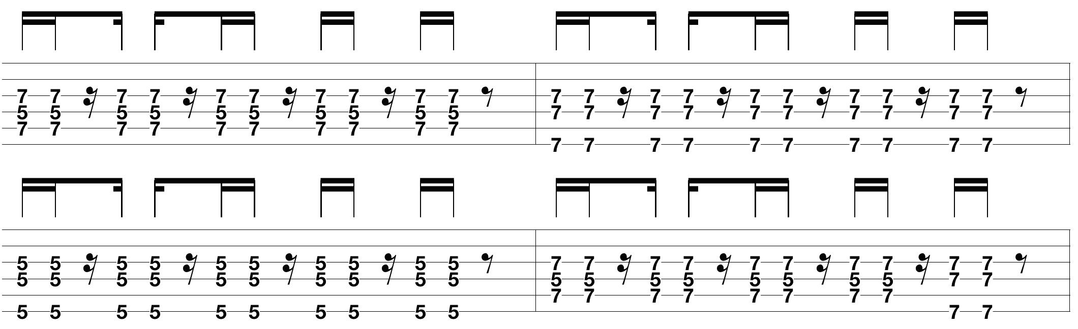 learning-rhythm-guitar_2.png