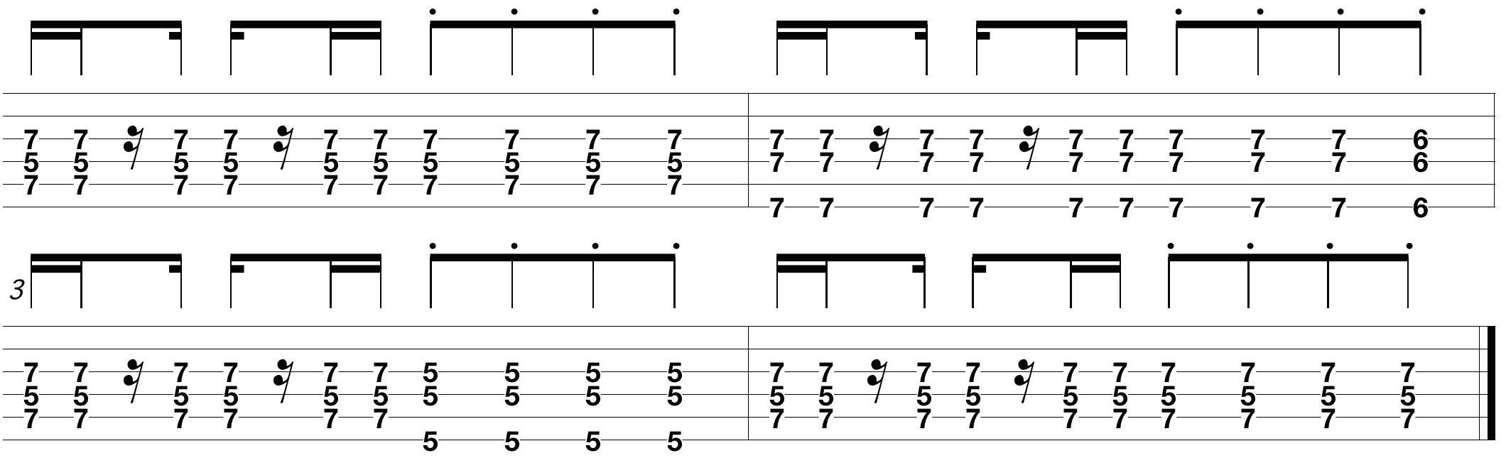 learning-rhythm-guitar_3.png