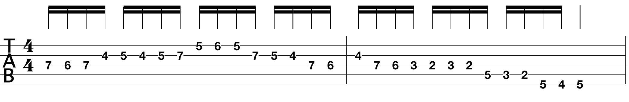 neoclassical-guitar-licks_1.png