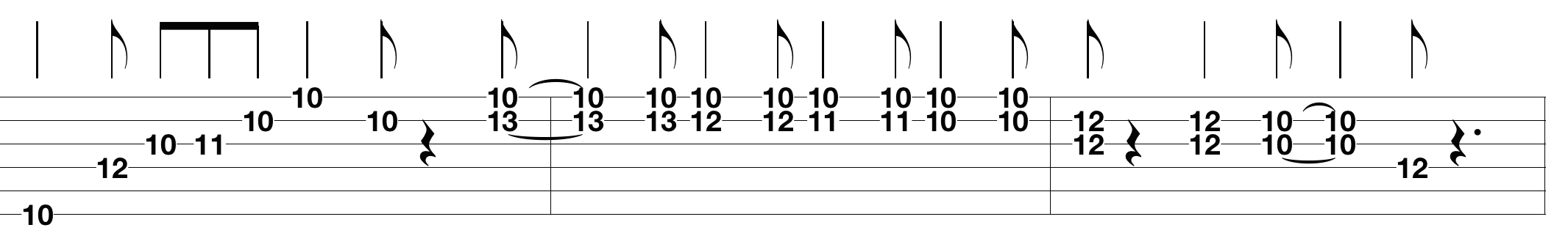 online-blues-guitar-lessons_2.png