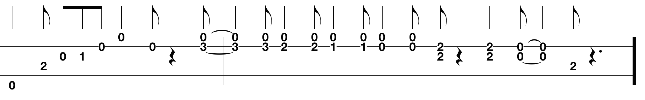 online-blues-guitar-lessons_3.png