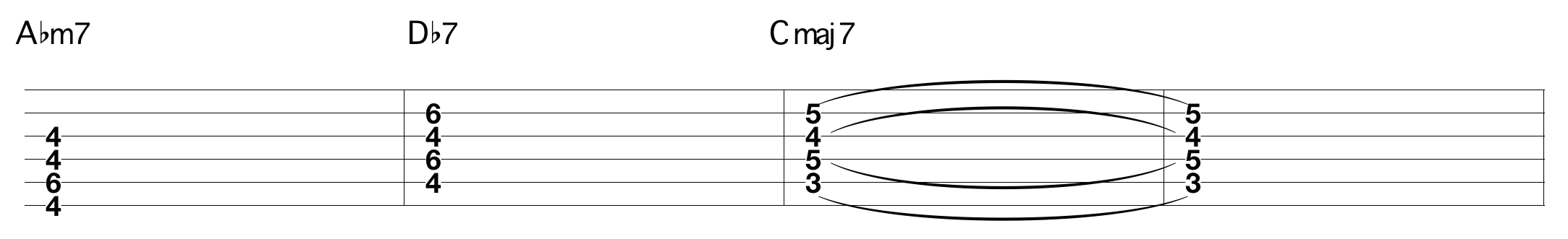 online-jazz-guitar-lessons_3.png