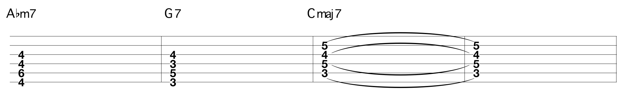 online-jazz-guitar-lessons_4.png