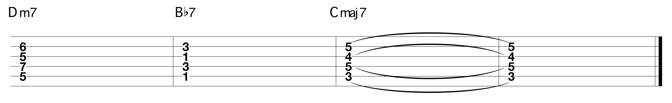 online-jazz-guitar-lessons_5.png
