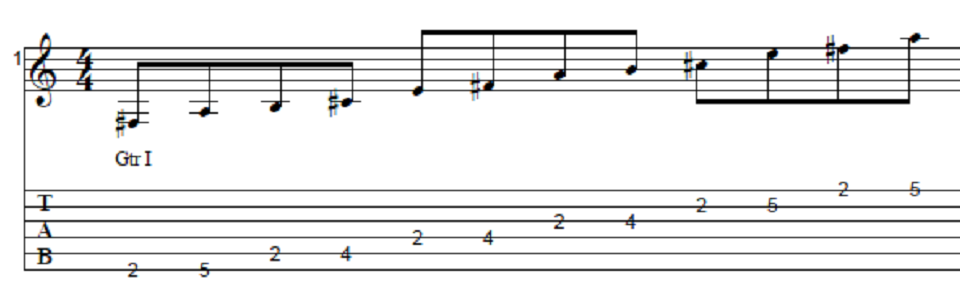 pentatonic-guitar-scales-major_pentatonic.png