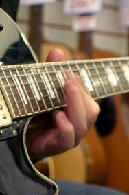 practice-guitar.JPG