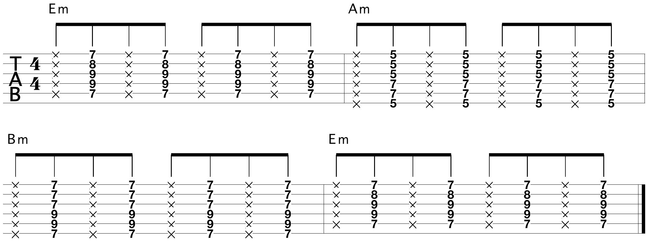 reggae-rhythm-guitar_2.png