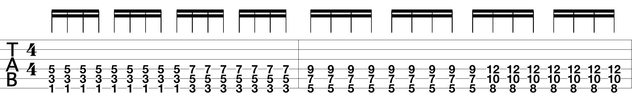 rhythm-guitar-lesson_1.png