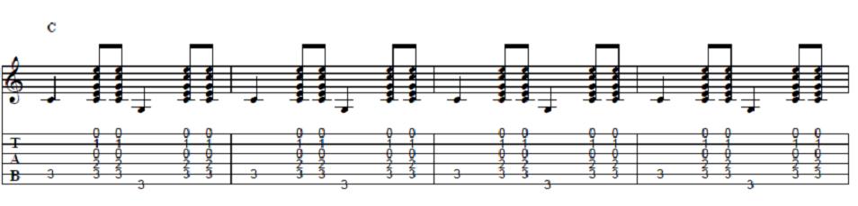 rhythm-guitar-lessons_alternating-bass.png