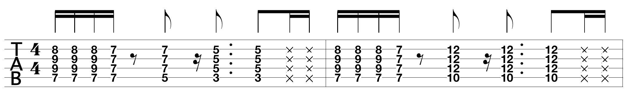 rhythm-guitar-library_1.png