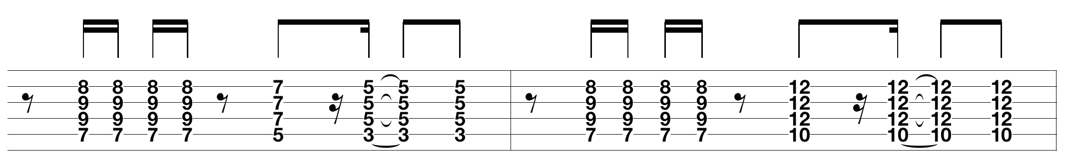 rhythm-guitar-library_2.png