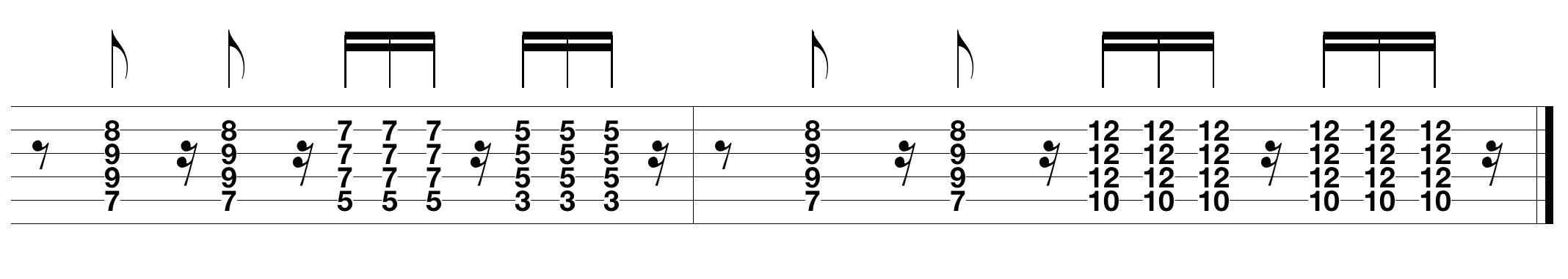 rhythm-guitar-library_3.png